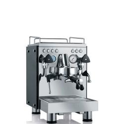 GRAEF CONTESSA ES 1000 Ekspres ciśnieniowy do kawy