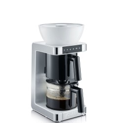 GRAEF FK 701 Ekspres przelewowy do kawy