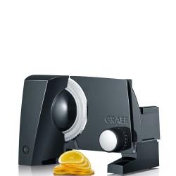 GRAEF SKS S10002 Krajalnica uniwersalna