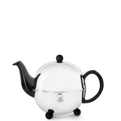 Cosy Zaparzacz do herbaty z osłoną termiczną