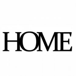 Home Napis dekoracyjny