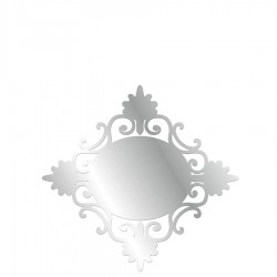 DekoSign Stylish lustro dekoracyjne