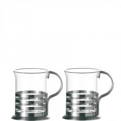 Balance szklanki do herbaty, 2 szt