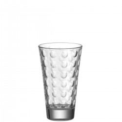 Leonardo Optic szklanka