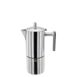 Stellar Coffee Kawiarka