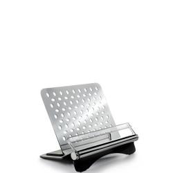 SIGNATURE Podstawka pod książkę lub tablet