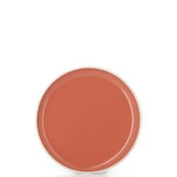 Revol Color Lab Talerz płaski