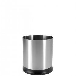 Oxo Good Grips obrotowy pojemnik na narzędzia kuchenne