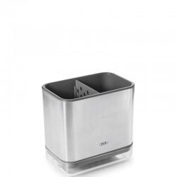 Oxo Good Grips pojemnik na przybory do zmywania