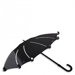 Briso Design Parasol wieszak na ubrania