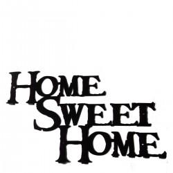 Home Sweet Home wieszak na ubrania XL