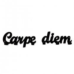 Briso Design Carpe Diem Wieszak na ubrania