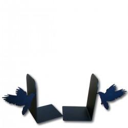 Briso Design Ptaki Podpórki do książek