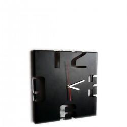 Briso Design Square Zegar ścienny