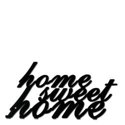 Briso Design Home Sweet Home wieszak na klucze