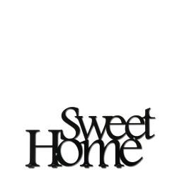 Sweet Home wieszak na klucze