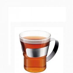 Bodum Assam komplet szklanek