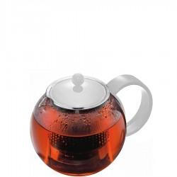 Assam zaparzacz do herbaty