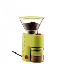 Bodum Młynek do kawy