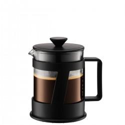 Bodum Bodum zaparzacz do kawy