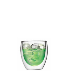 Pavina komplet szklanek
