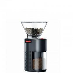 Bistro Młynek żarnowy, elektryczny do kawy
