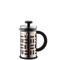 Bodum Eillen Zaparzacz do kawy