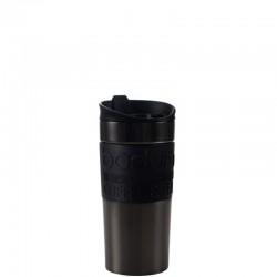 Travel Mug Kubek termiczny