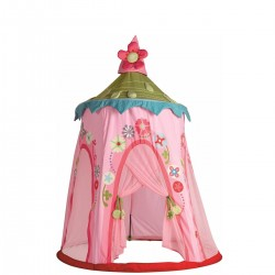 Haba Kwiatowa Korona namiot dziecięcy
