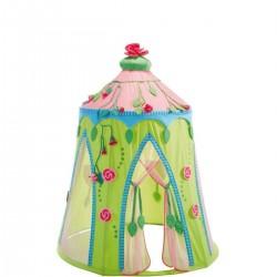 Haba Różany Ogród namiot dziecięcy