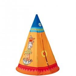 Haba Tipi namiot dziecięcy