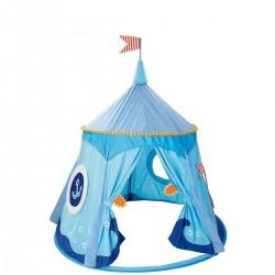 Haba Piracki skarb namiot dziecięcy