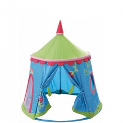Caro Lini namiot dziecięcy