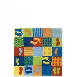 Haba Stopy dywan dziecięcy