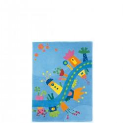 Haba Dreamland dywan dziecięcy wełniany
