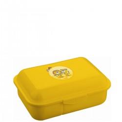 Haba Stado Lwów pudełko na lunch