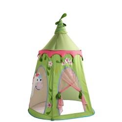 Haba Ogród Wróżek namiot dziecięcy