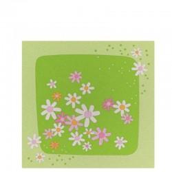 Haba Kwiaty dywan dziecięcy