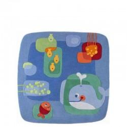 Haba Podwodny Świat dywan dziecięcy