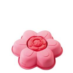 Haba Kwiat foremka do tortu