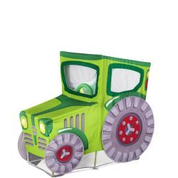 Haba Traktor Namiot