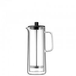 WMF Coffee Time zaparzacz do kawy