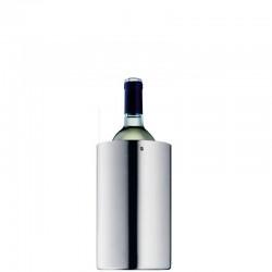 WMF Manhattan cooler do wina