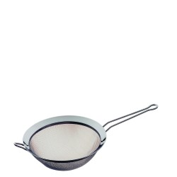 WMF Gourmet Sito