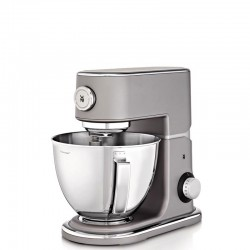 WMF Profi Plus robot kuchenny