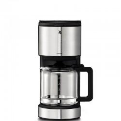 WMF Aroma Ekspres do kawy