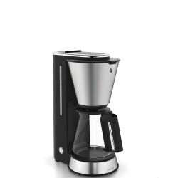 WMF Kitchenminis Ekspres do kawy i dzbanek