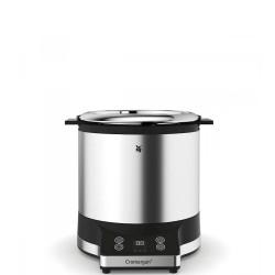 WMF KITCHENminis Urządzenie do gotowania ryżu