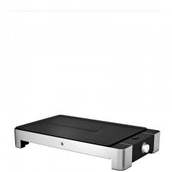 WMF LONO Grill stołowy