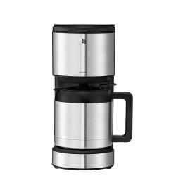 WMF Stelio Aroma ekspres przelewowy do kawy